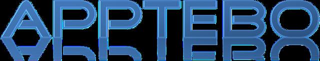 apptebo Logo
